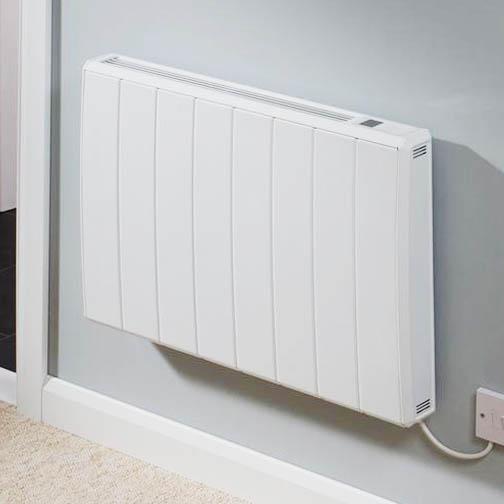 heating-upgrades