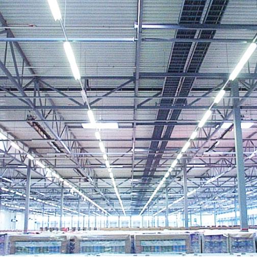 installs-industrial