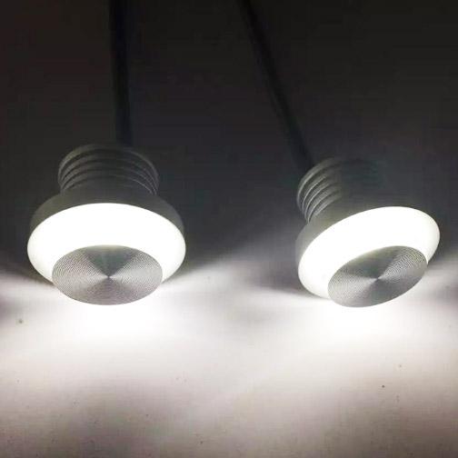 led-lighting-commercial