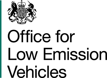 olev-logo